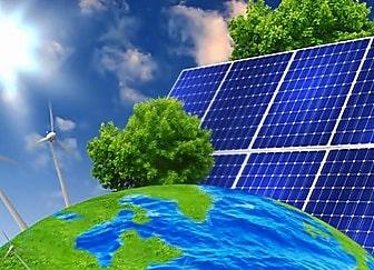 Curso Energía Solar Fotovoltaica Medefor