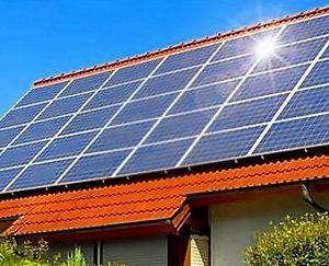 Curso Energía Solar Térmica
