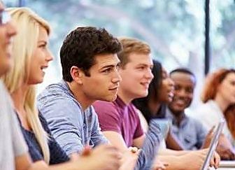 Curso Graduado en Educación Secundaria ESO Medefor