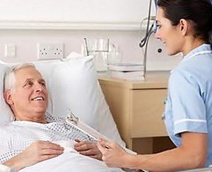 Curso Técnico en Atención Socio Sanitaria (Pruebas Libres de F.P. Grado Medio)