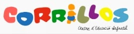 Escuela Infantil Corrillos Medefor