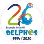 Escuela Infantil Delphos Medefor