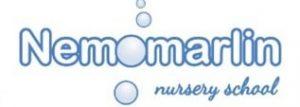 Escuela Infantil Nemomarlin Medefor