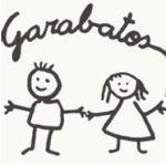Guardería Garabato Medefor