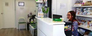 Prácticas de Auxiliar de Clínica Veterinaria (Leganés–Madrid) Blog Medefor