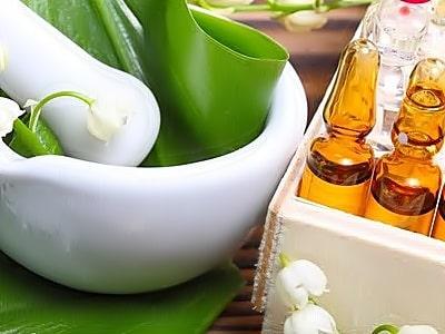 Cursos terapias alternativas y medicinas naturales medefor