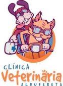 Clínica Veterinaria La Albufereta Medefor